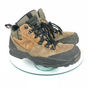 Vasque Exodus Hiking Boots 10 Gore-tex 7632